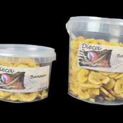 papegaaienvoeding-noten-fruit-mixen-dieca-banaan-3