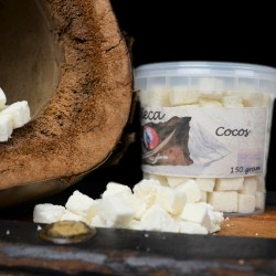 papegaaienvoeding-noten-fruit-mixen-dieca-cocos-4
