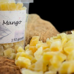 papegaaienvoeding-noten-fruit-mixen-dieca-mango-4