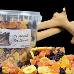 papegaaienvoeding-noten-fruit-mixen-dieca-tropical fruitmix-5